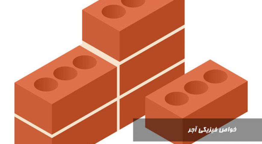 اهمیت استفاده از آجر در ساختمان سازی