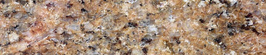 سنگ ساختمانی گرانیت