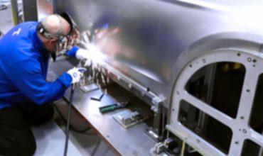 مراحل ساخت انواع ورق فولادی